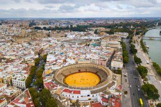 stedentrip-sevilla-stadion