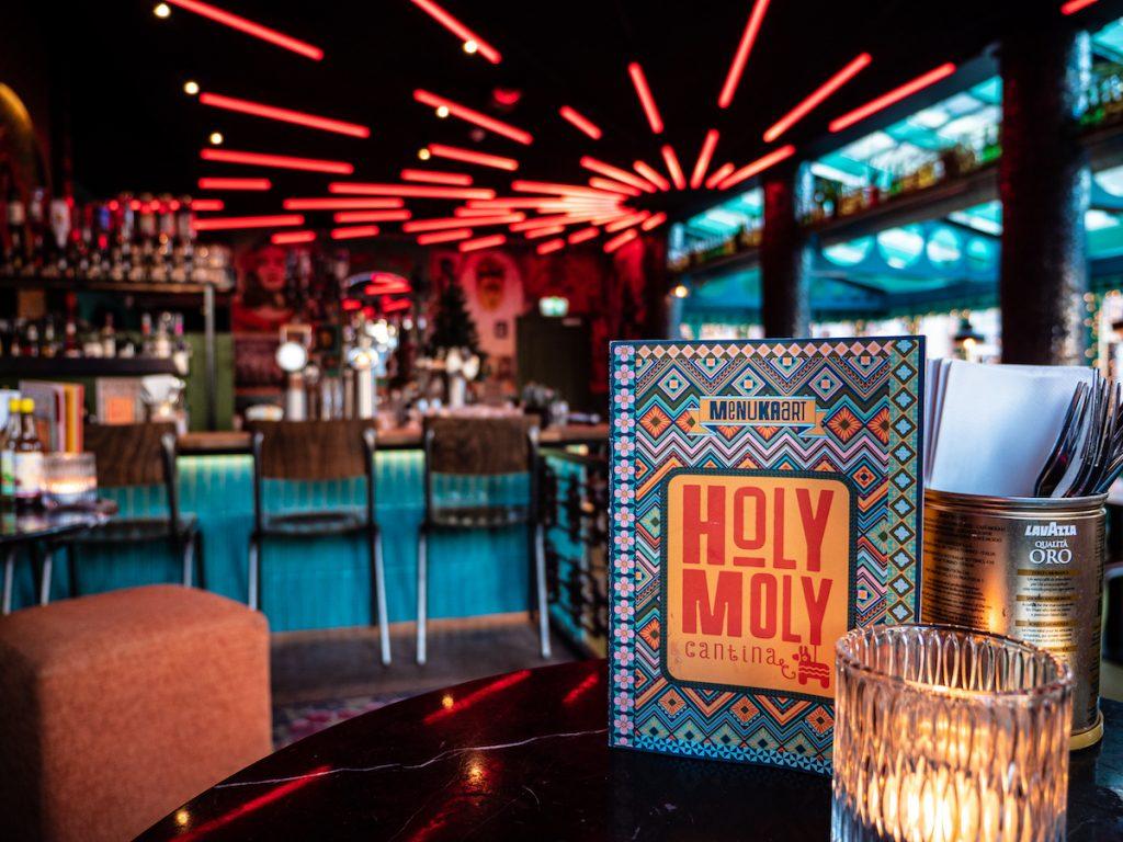 harderwijk-holy-moly-restaurant