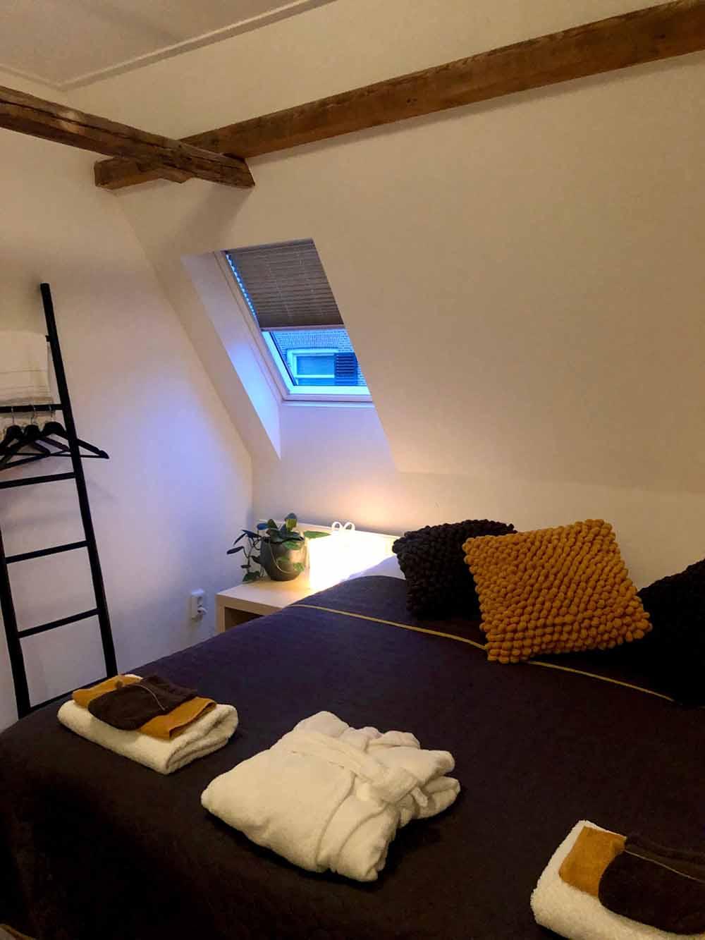 Hanzestad-Doesburg-BB-Het-Atelier