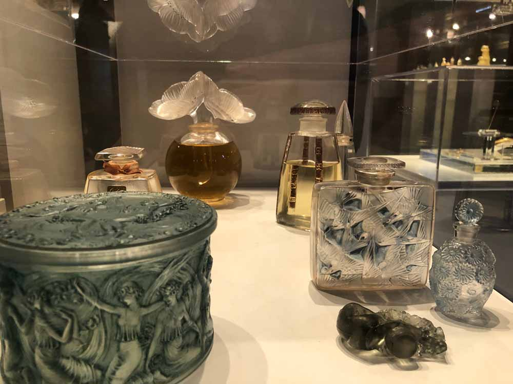 Hanzestad-Doesburg-Lalique-Museum