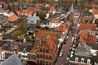 Ontdek-Hanzestad-Doesburg-Martinikerk