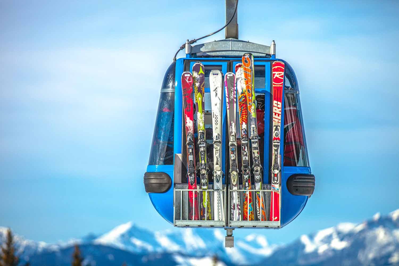 wintersport-en-ontspannen