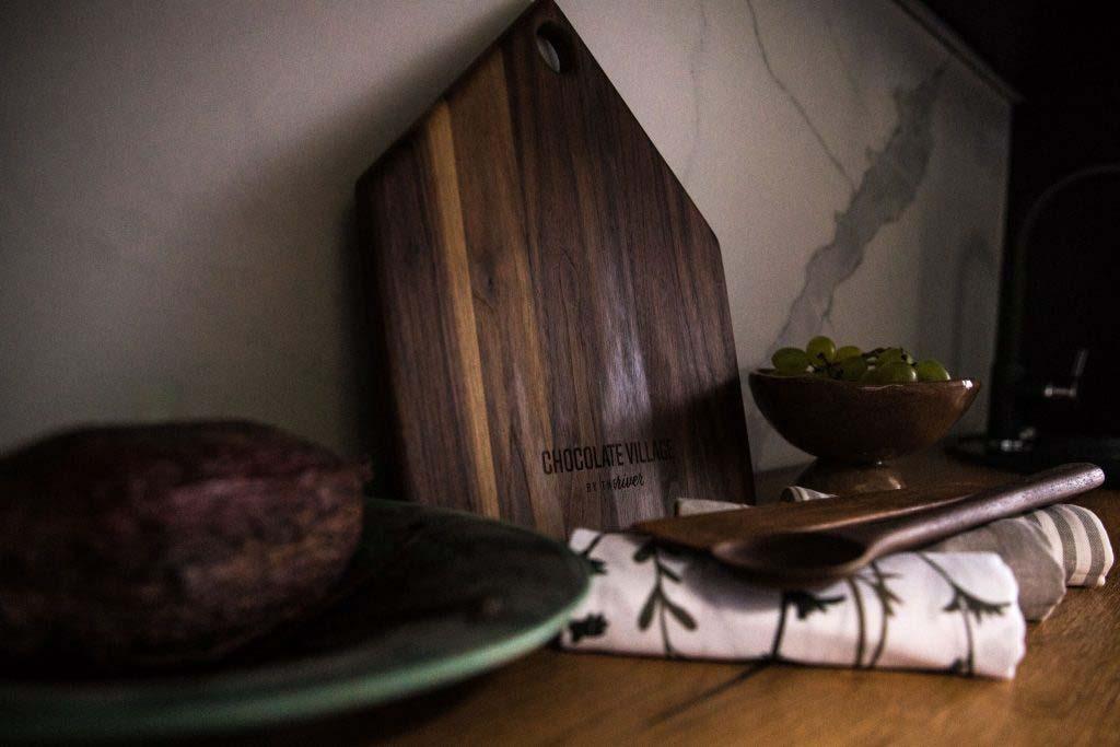 Glamping-slovenie-chocolate-village