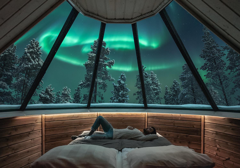 aurora-village-finland-inside-2