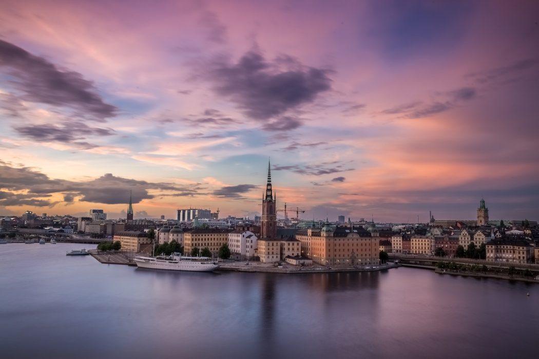bezienswaardigheden-stockholm