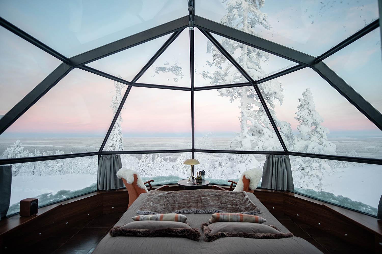 bijzonder-overnachten-finland-levin-iglut