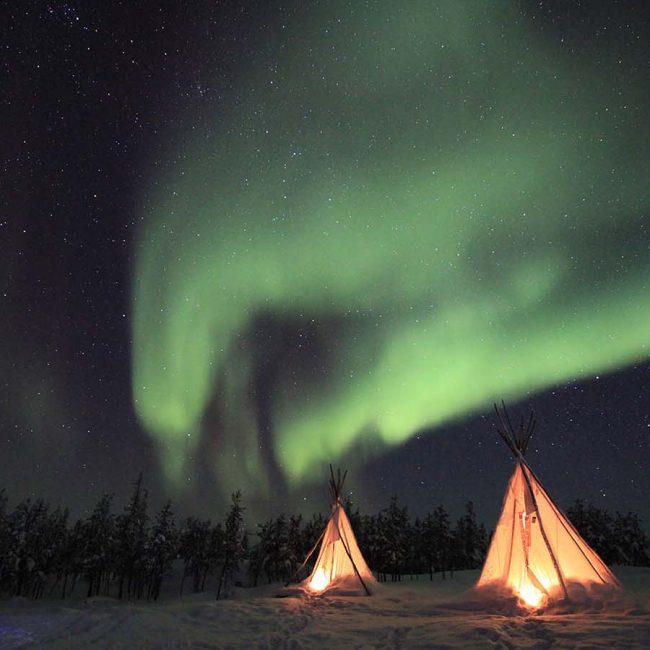 bijzonder-overnachten-in-Finland