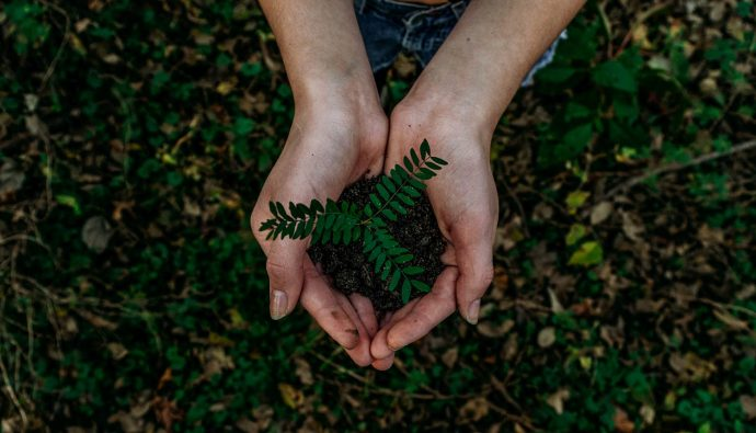 eco-toerisme-duurzaamheid