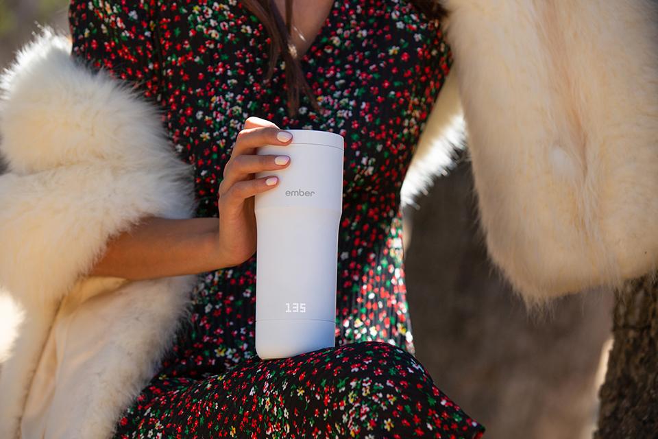handige-reis-gadgets-ember-mug