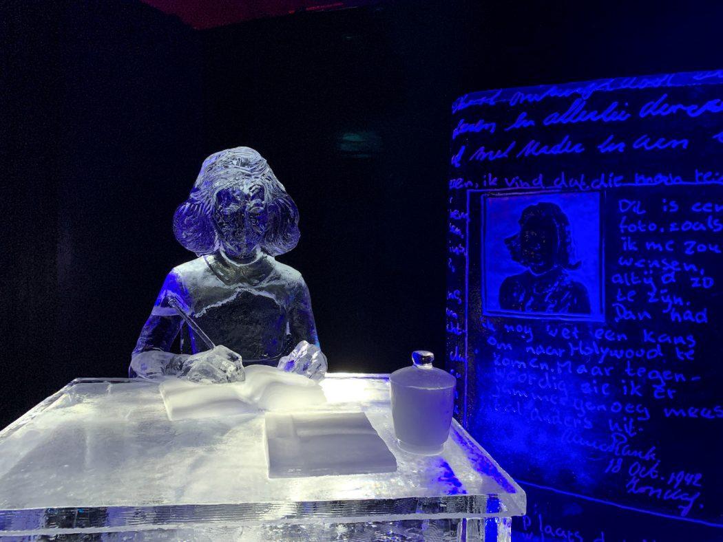 Nederlands-ijsbeelden-festival-zwolle