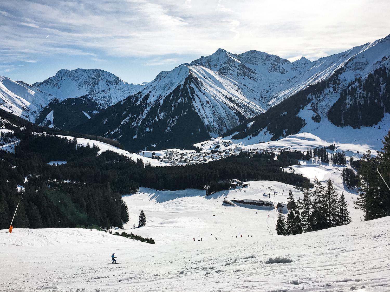 skigebied-zugspitz-arena-Berwang-