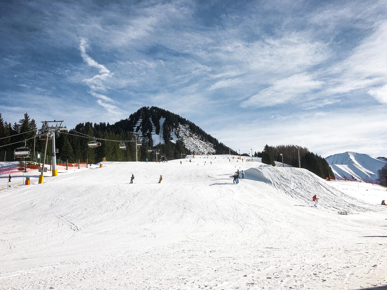 skigebied-zugspitz-arena-Berwang