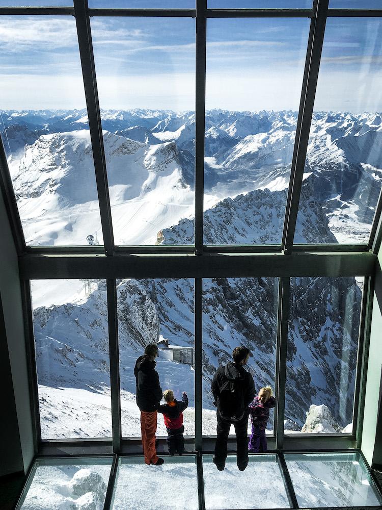 skigebied-zugspitz-arena-Faszination
