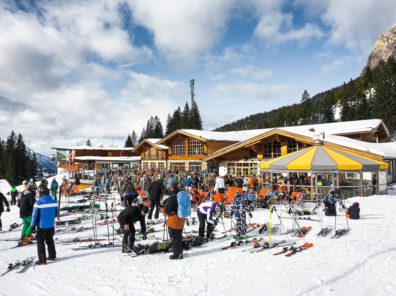 skigebied-zugspitz-arena-Tiroler-Haus-Erwalder-Alm