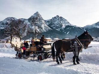 skigebied-zugspitz-arena-paardentocht