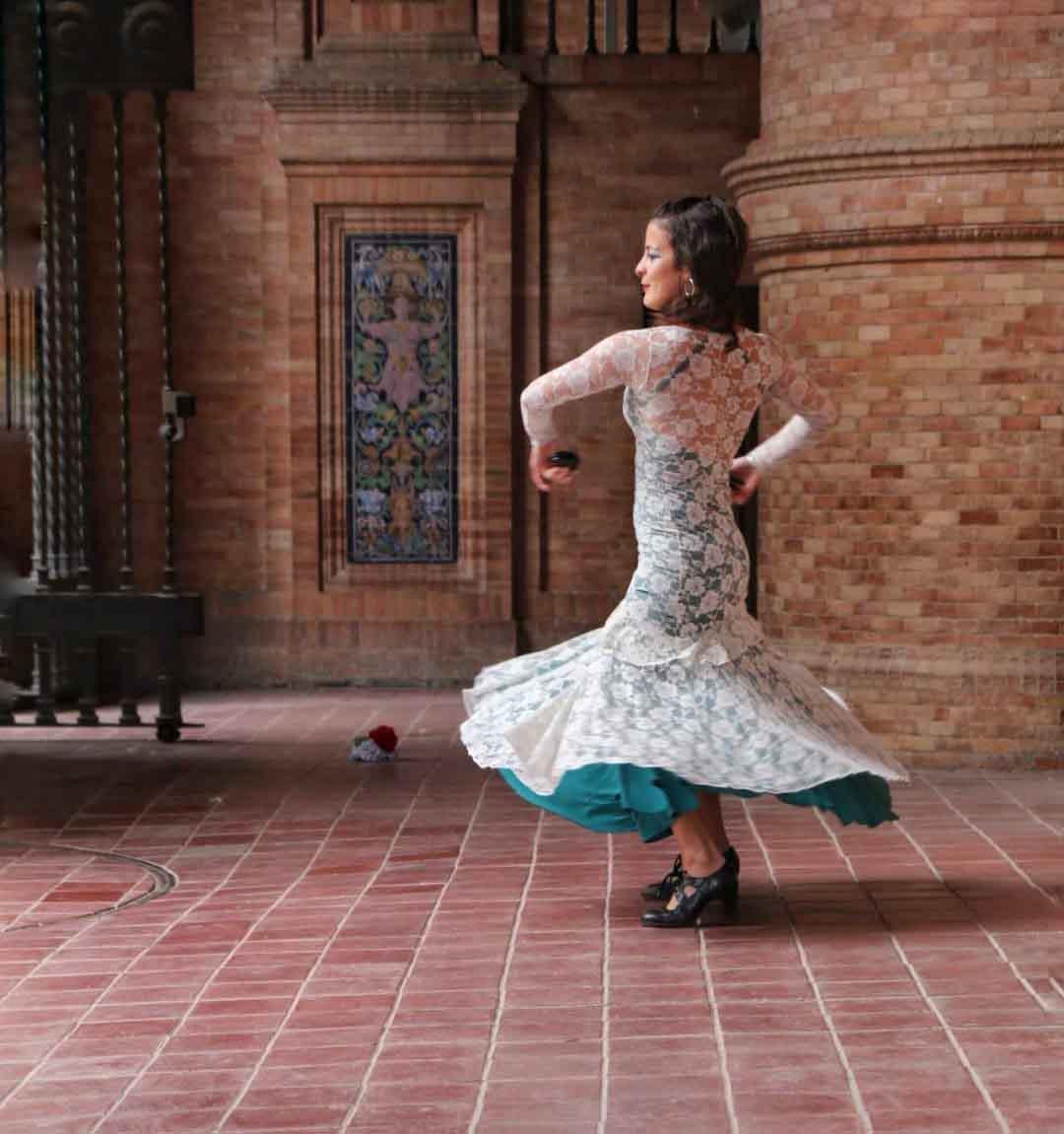stedentrip-sevilla-spanje-flamenco