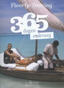 365_dagen_onderweg_floortje_dessing