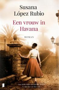 Een_vrouw_in_Havana