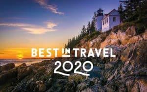 Boek_LoneLy_Planet_Best_In_Travel_2020