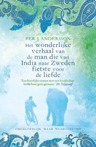 Het_wonderlijke_verhaal_van_de_man_die_van_india_naar_zweden_fietste_voor_de_liefde