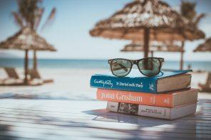 Leestips_voor_de_beste_reisboeken