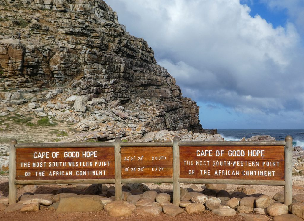 Kaapstad-cape-of-good-hope