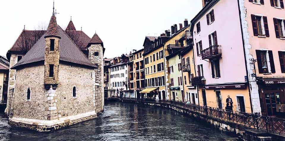 meer-annecy-frankrijk