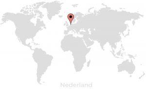 reisblog-nederland