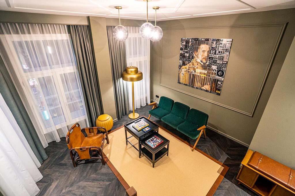 Boetiekhotels-The-Collector