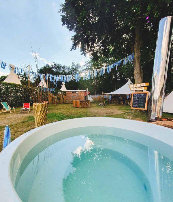 Camping-tijdloos-zwembad