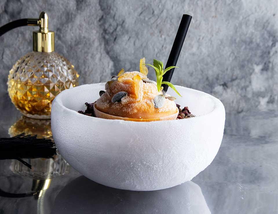 The-Dessertclub-Apeldoorn-Travel-Rumors