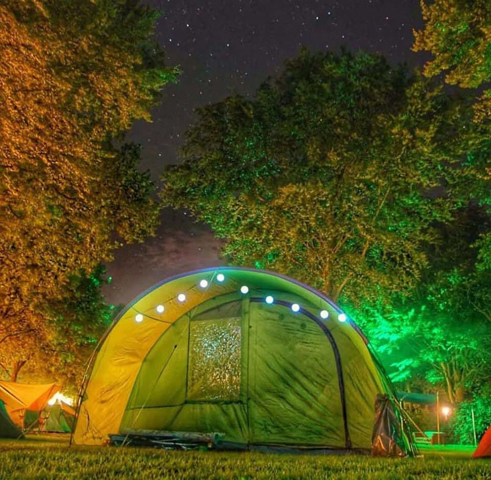 Tijdloos_nachtfoto_Tent_Sterren