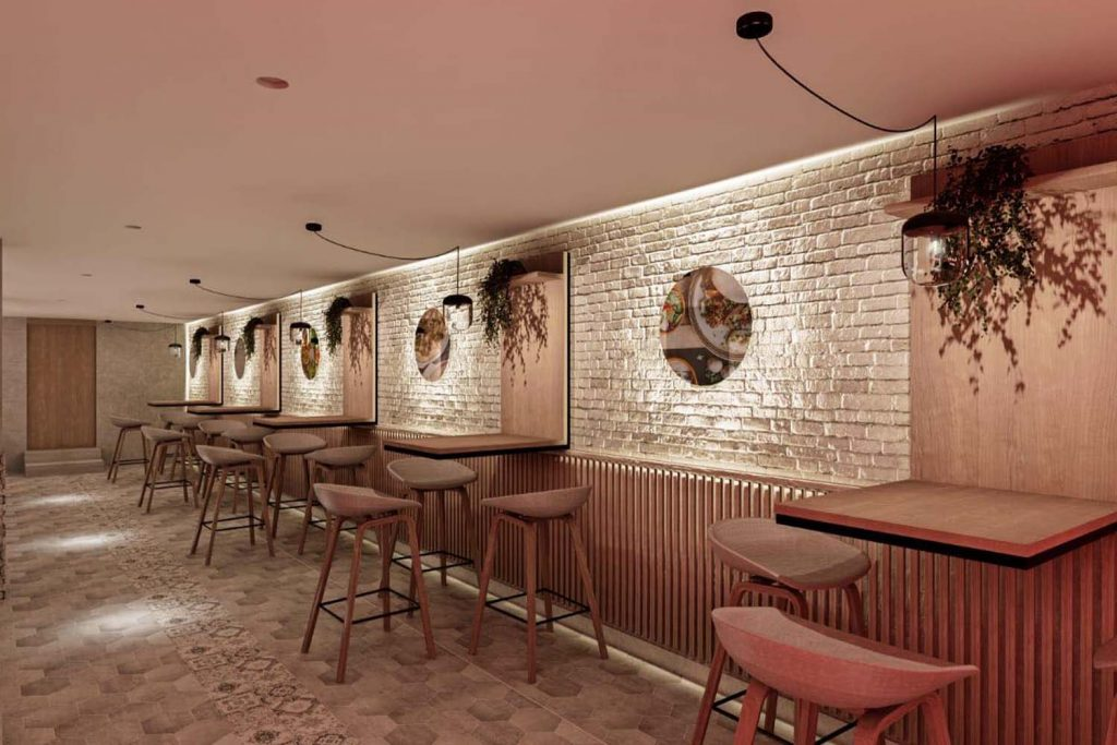 Restaurant-Leonardos-Zwolle