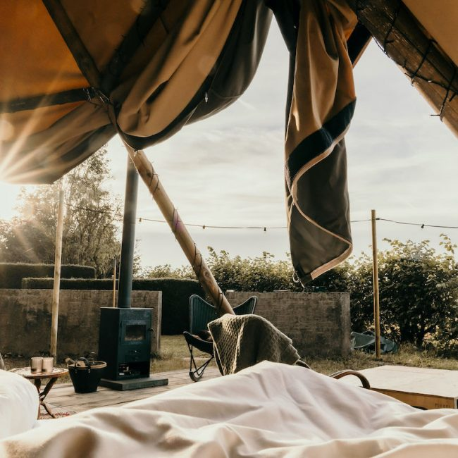 bijzonder-overnachten-Sunfield-Tipi-Sunrise