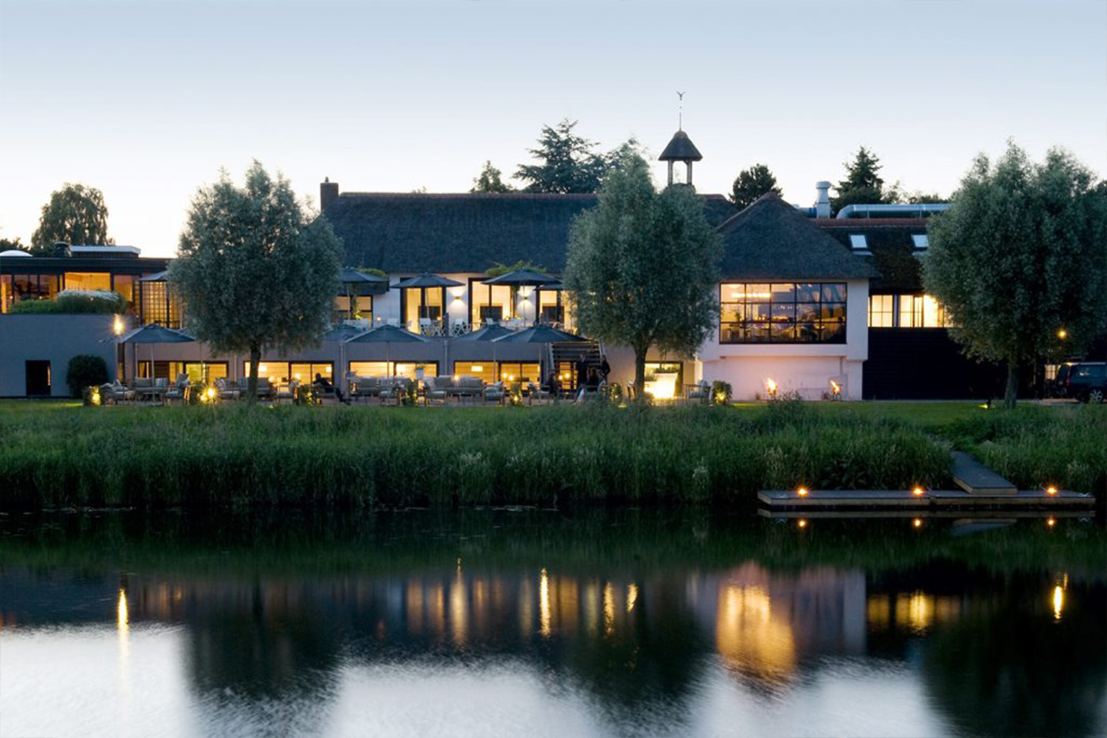 hotel-mooi-rivier-dalfsen