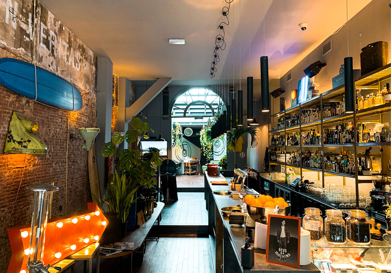 Restaurant-Deus-Amsterdam