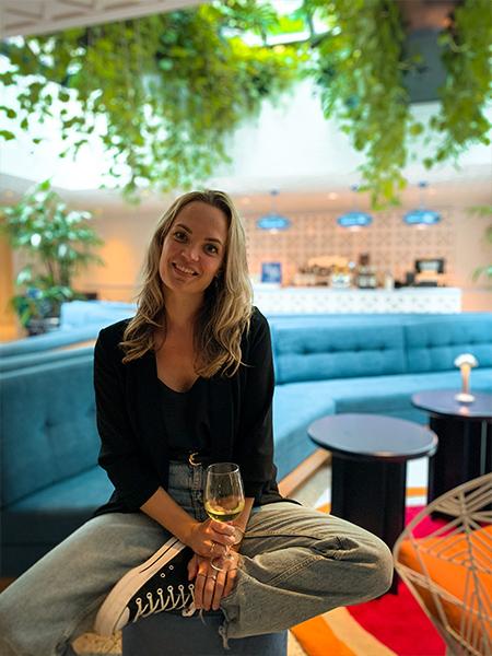luxe-hotel-kimpton-de-witt-amsterdam