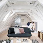 Kimpton-de-witt-hotelkamer-room-junior-suite
