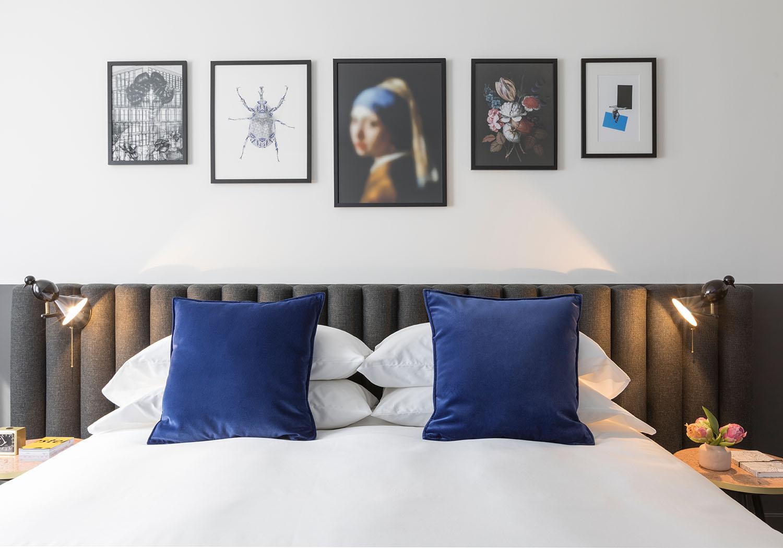 Kimpton-de-witt-hotelkamer