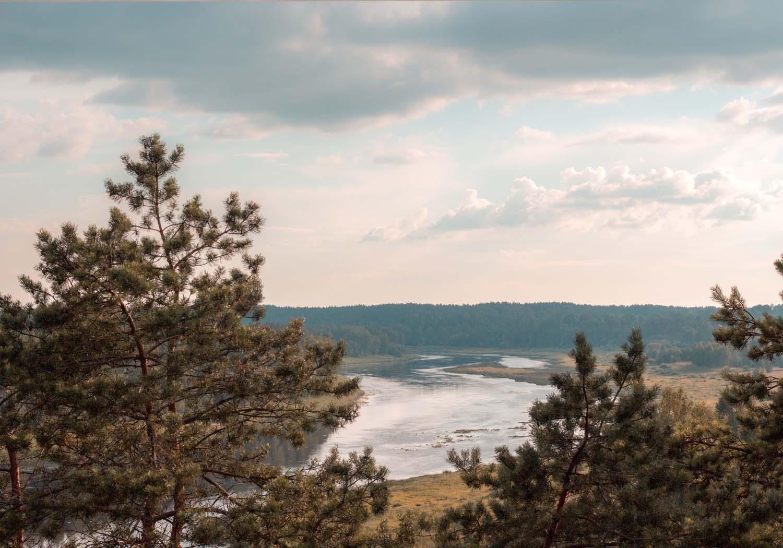 Unspalsh-kuldiga-letland