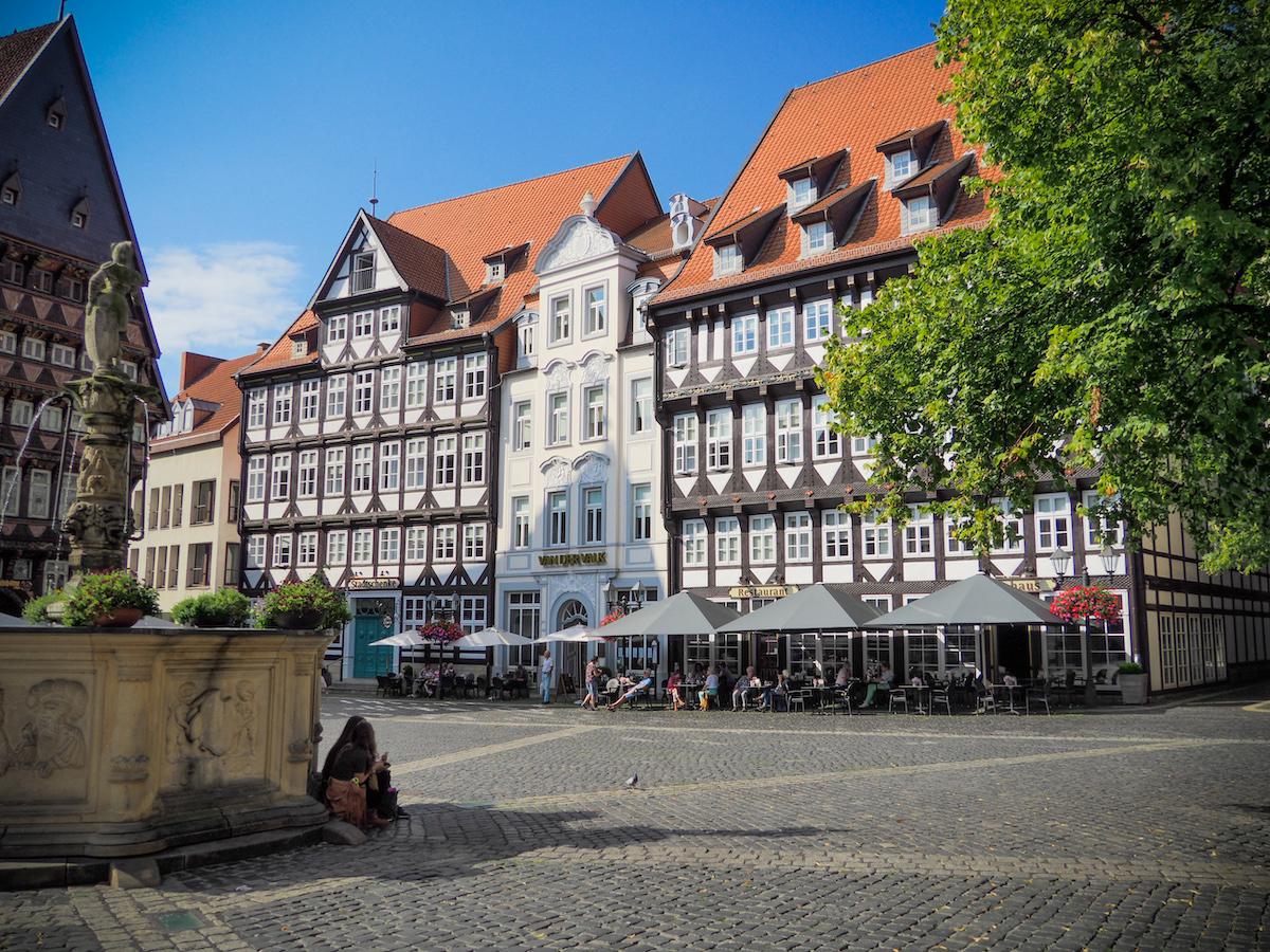 hotel-hildesheim-duitsland