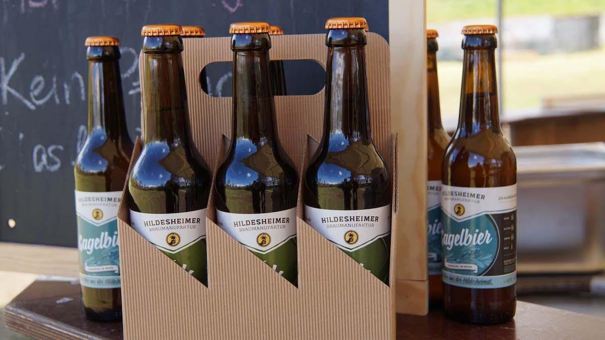 Braumanufaktur-bier-brouwerij-Hildesheim