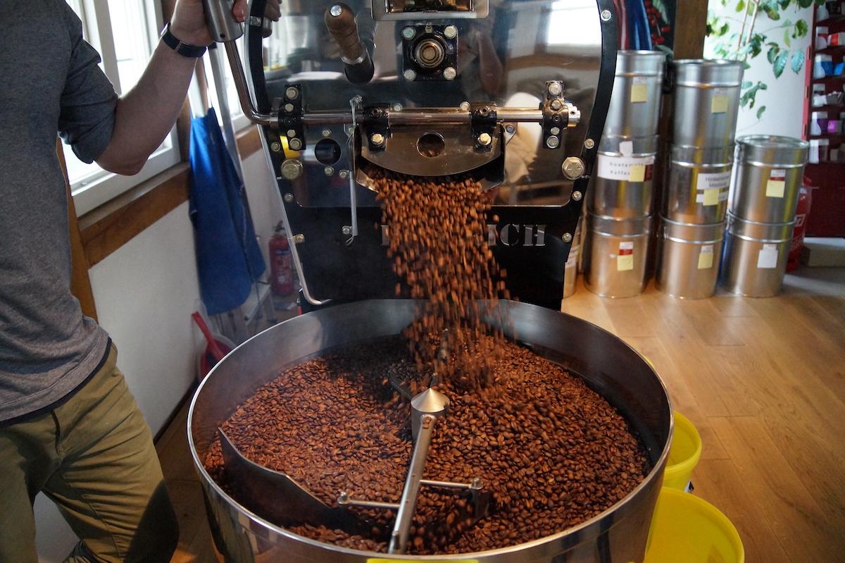 beste-koffie-Hildesheim-duitsland